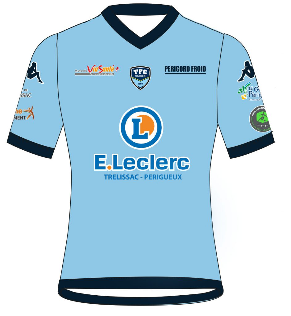FC TRELISSAC MAILLOT SUBLIME 2015 2016 CFA.cdr